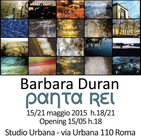 Barbara Duran
