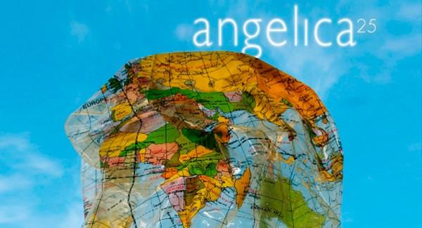 Angelica-25
