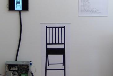 La mostra Milano in digitale III: uno sguardo sul presente