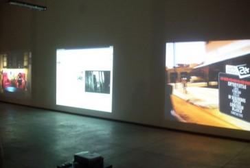Arte+2009. La Habana Digital