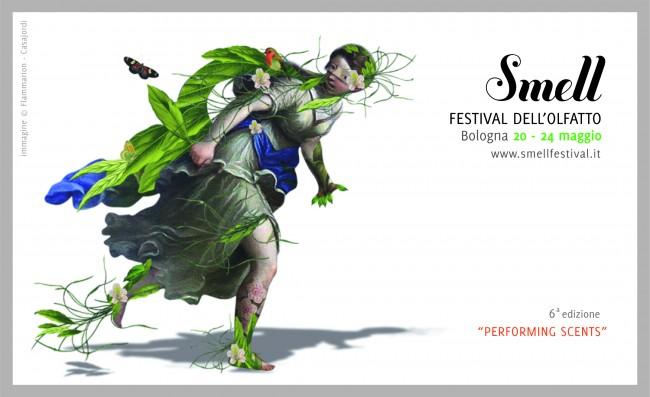 SmellFestival2015-high