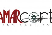 Sono online i bandi di Amarcort Film Festival