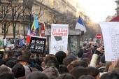Tristezza e sottomissione. Una lettura de La soumission di Michel Houellebecq