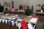 MAD e Choices: i nuovi eventi artistici parigini