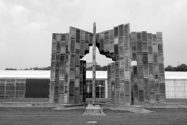 Ai Weiwei , thinking art