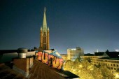 Urban Art Map: Berlino parte 1