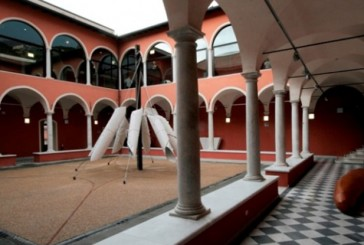 Aperte le iscrizioni a Summer CAmP, corso per la progettazione culturale a Carrara