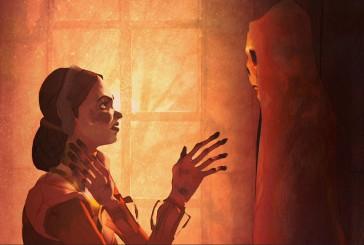 30° Festival internazionale del film d'animazione di Annecy