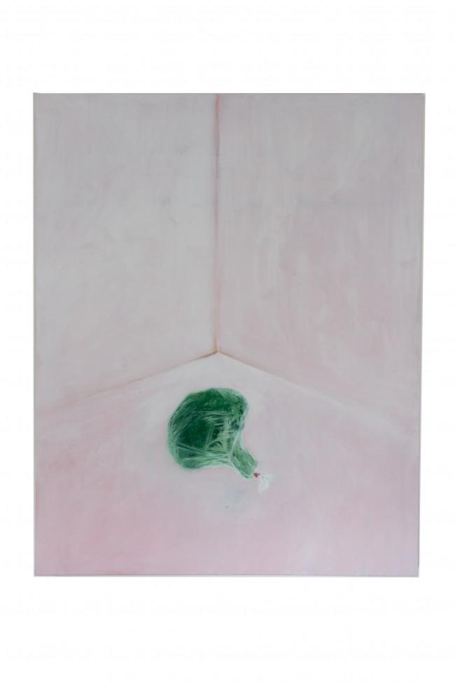 Lorenzo Scotto di Luzio, Senza Titolo, 2014, courtesy l'artista