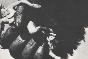 Reperti Arteologici #27 – Hollywood 1977. Fare o rifare?