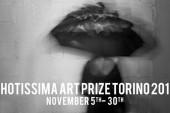 Torino, bando Photissima Prize 2015