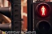 Nikon European Film Festival, dal 13 ottobre le iscrizioni online
