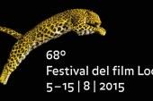 Un giorno al Film Festival di Locarno 2015