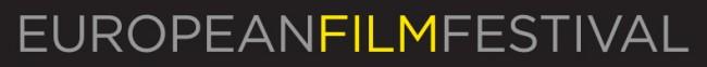 Logo Nikon European Film Festival
