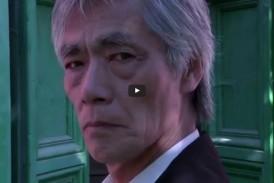 I trailer dei film d'autore della rassegna Mondocinema 2015
