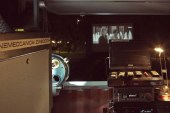 Atelier, bando per lungometraggi indetto da Milano Film Network