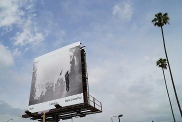 Aperto il bando per The Billboard Creative