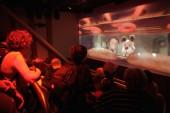 CINEMA 2.0 – Expo 2015, un cinema d'altri tempi