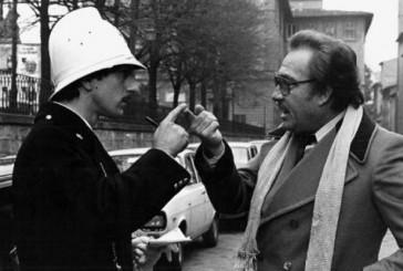 Cinema, bando per cortometraggi dedicato a Ugo Tognazzi