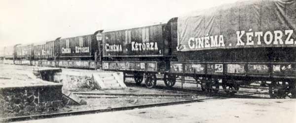 trainketorza2