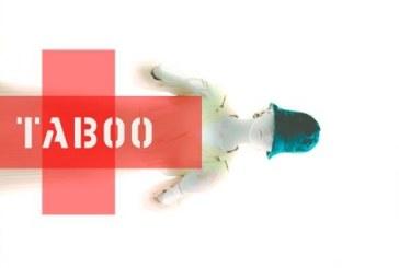 Taboo, concorso internazionale per artisti emergenti