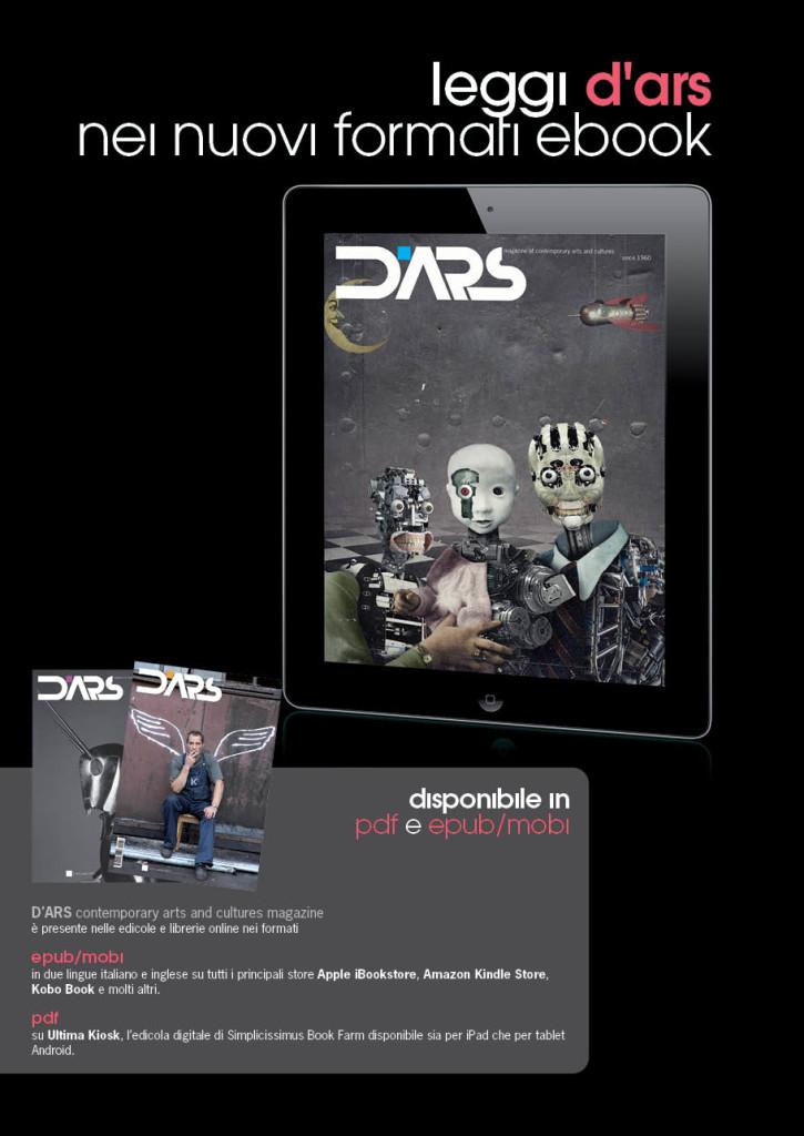 http://www.darsmagazine.it/wp-content/uploads/2015/11/DARS221-58-725x1024.jpg