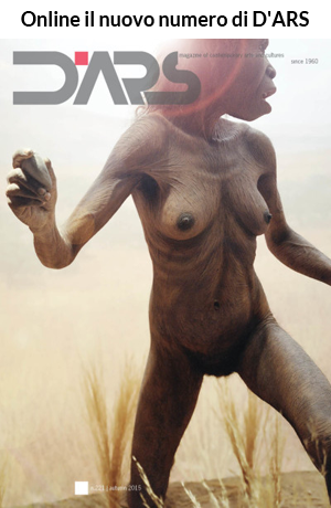 D'ARS 221