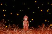Finalmente al cinema: Una tomba per le lucciole, di Isao Takahata