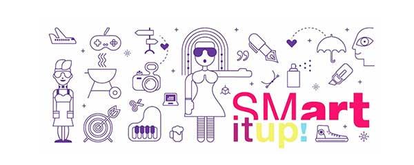 SMart_it_up1-1