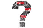 Who Art You? Ecco il bando della quinta edizione