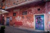 Il progetto Forgotten omaggia i cinema chiusi di Roma
