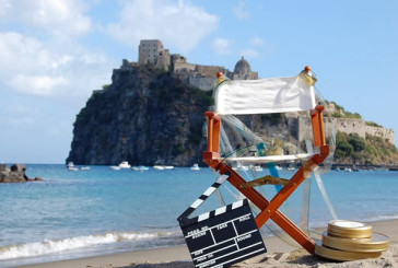 Ischia Film Festival – concorso location