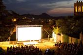 Euganea Film Festival: aperte le iscrizioni