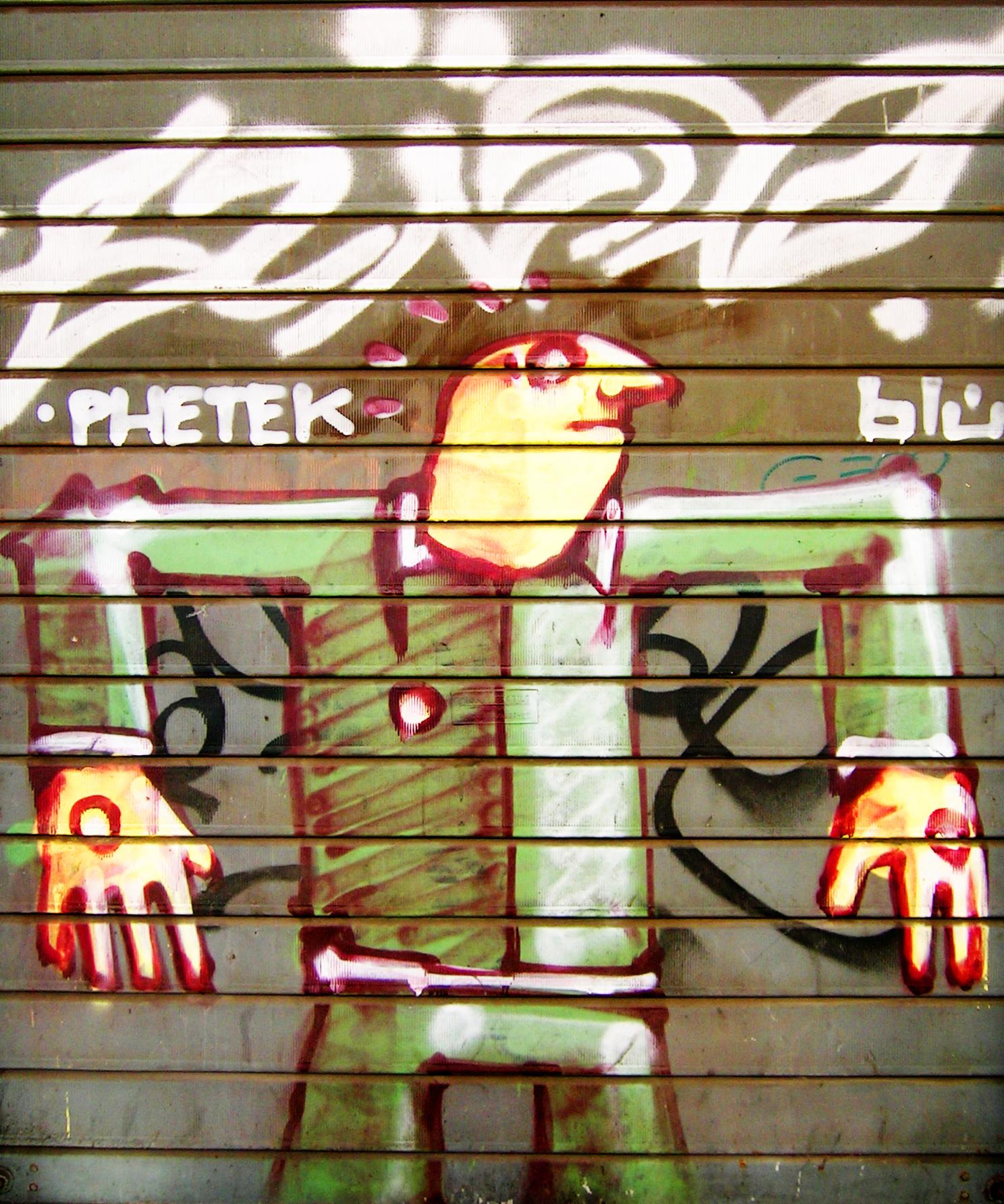 20_Blu_Phetek
