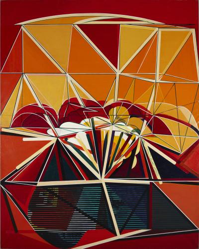 Devalle, Ebony, 1966-1967