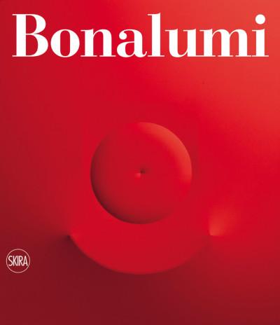 Bonalumi cofanetto