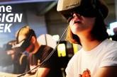 Game Design Week: il design nel mondo del game