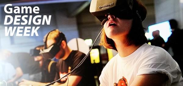 GameDesignWeek2016--1920x900px-d