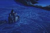 Lupin III – Il castello di Cagliostro: la versione di Miyazaki