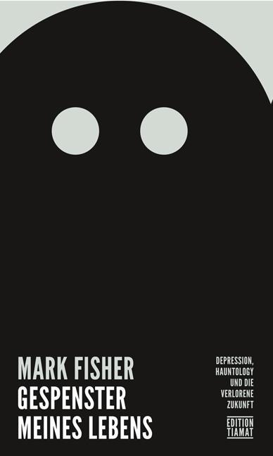 Fisher - copertina
