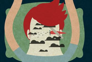 Andrea Peduzzi a Game Design Week: i videogiochi (non) sono arte?
