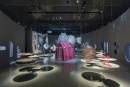 W. Women in Italian Design, l'altra metà del progetto