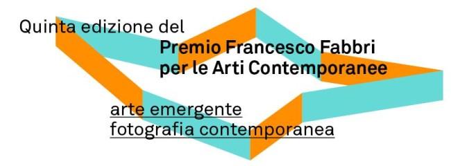 Premio Francesco Fabbri