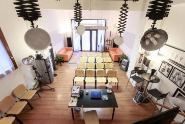 Bando per residenza d'artista al Centro Sperimentale di Fotografia Adams