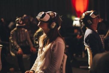 Cinema 2.0: il film a 360°, spettatori nella scena