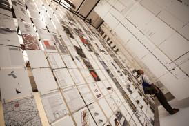 Progettare il dopo. Rural Studio e Cannizzo alla Biennale 2016