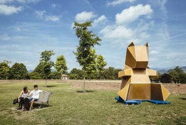 Viaggio tra i festival culturali estivi in Italia