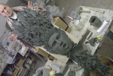 La ceramica di Luigi Ontani. Note di un viaggio italiano nell'arte della ceramica