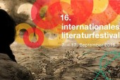 Internationales Literaturfestival. Cosa legge Berlino?
