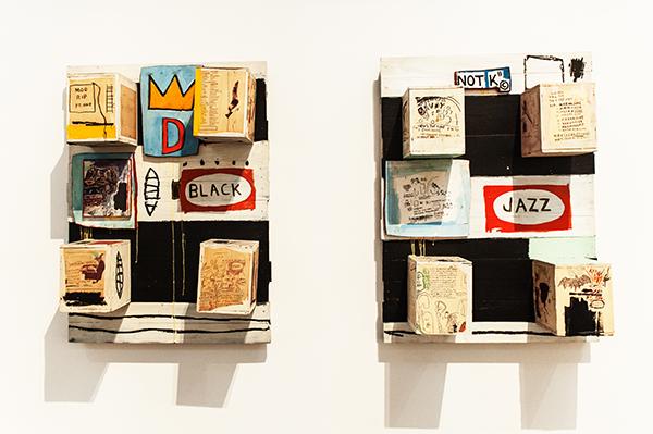 Jean-Michel Basquiat @MUDEC_©PhotoCarlottaCoppo (138)